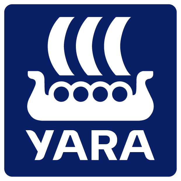3989_YARA_RGB