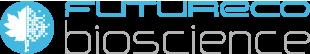 futureco logo
