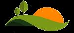Ζαφείρης Μυστακίδης - Zafeiris Mistakidis Logo