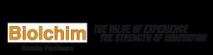 logo_biolchim 300x78