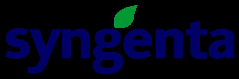 syngenta_logo1